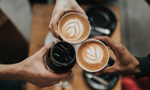 Réserver un Brunch à Bordeaux Peter Coffee Shop